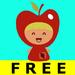ABC First Phonics - Sight Words HD Free Lite