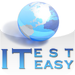 ITestEasy:IBM 000-870 Tivoli Configuration Manager V4.2.2 Implementati