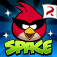 Angry Birds Space (AppStore Link)