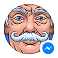 Effectify for Messenger