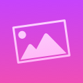 Photo Organizer - View & Edit Metadata